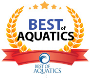 Aquatics International Best of Aquatics 2012