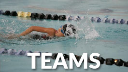 swim teams